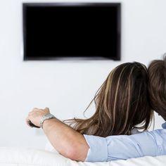 Paare, die viel über die Beziehungen sprechen, die sie zusammen in Filmen gesehen haben, trennen sich seltener.