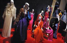 La maison de vente en ligne Artprecium, en partenariat avec PB Fashion, organise ce mois d