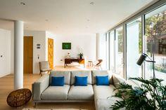 Barnsbury Square London N1 | The Modern House
