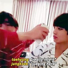 jeon jungkook vs English: 0-1  <<< shouldn't that one be higher by now??? (1/4)