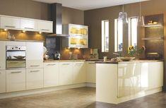Martin Lewis Best Value Kitchens