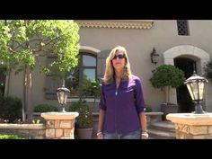 Sprinkler Repair Guy Reviews, Sod, & Landscape Lighitng - Orange County, CA | http://www.sprinklerrepairguy.com/topics/landscape-lighting-lake-elsinore/