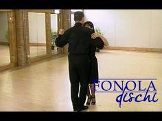 Lezioni Di Ballo - Il Tango - Santa Monica - YouTube Steps Youtube, Santa Monica, School, Fitness, Argentine Tango, Exercises, Argentina, Dance