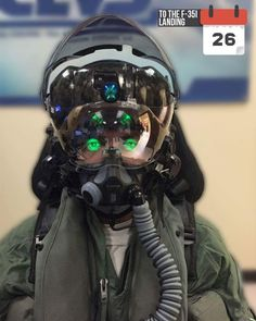 israeli pilot with Military Gear, Military Equipment, Military Vehicles, Military Soldier, Fighter Pilot, Fighter Jets, Pilot Wife, Star Wars Concept Art, Helmet Design