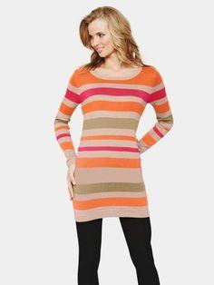 Petite Striped Super Soft Tunic, http://www.very.co.uk/south-petite-striped-super-soft-tunic/1270205878.prd