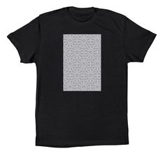 https://www.bonfire.com/patricks-campaign-51/ #Minimalism #Art #Tshirt #Teeshirt This campaign is for the sale of peaceful art. Some of it is religious and others are minimalist. The main point is to look for the good in people and to encourage the good in people., and that it is always better to be a well-wisher. Men's and women's fashion.