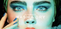Wash and Dry The Brow, kit de cejas de Mac - http://www.muchabelleza.com/wash-and-dry-the-brow-kit-de-cejas-de-mac.html