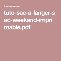 tuto-sac-a-langer-sac-weekend-imprimable.pdf