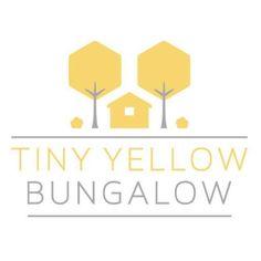 beginner's guide to zero waste   tiny yellow bungalow