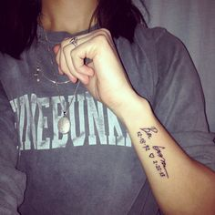 1000 images about memorial tattoo ideas on pinterest leaf tattoos memorial tattoos and cool. Black Bedroom Furniture Sets. Home Design Ideas