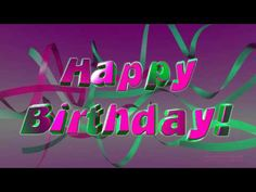 Aka Sorority, Alpha Kappa Alpha Sorority, Sorority Life, Birthday Messages, Birthday Cards, Birthday Ideas, Alpha Kappa Alpha Paraphernalia, Divine Nine, Alpha Female