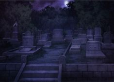 The Vampire Chronicles, Anne Rice Episode Interactive Backgrounds, Episode Backgrounds, Anime Backgrounds Wallpapers, Anime Scenery Wallpaper, Animes Wallpapers, Scenery Background, Background Drawing, Landscape Background, Fantasy Landscape