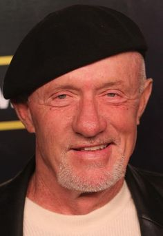 "Jonathan Banks Photos - Actor Jonathan Banks attends the third season premiere of the television show ""Breaking Bad"" at the ArcLight Hollywood Cinemas on March 2010 in Hollywood, California. - Premiere Of AMC's ""Breaking Bad"" Season - Arrivals Breaking Bad Actors, Breaking Bad Cast, Aaron Paul, Bryan Cranston, Home Tv, Gustavo Fring, Jonathan Banks, Bad Photos, Hollywood Cinema"
