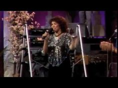 Candi Staton God Can Make Something Out of Nothing 1986 (+playlist)  Canidi's music really touches me <3