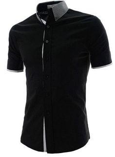 e4d774de0 36 Best Sears Structure images | Dress shirts, Online clothing ...
