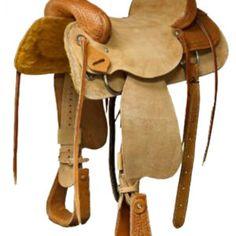 BLACK HILLS MAHOGANY WIDE RANCH SADDLE Saddle Shop, Saddles, Ranch, Colorado, Shopping, Black, Guest Ranch, Aspen Colorado, Wade Saddles