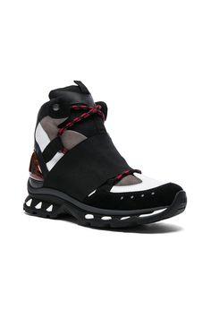 PUMA BASKET 90680 11000 in store online @sneakers76 more