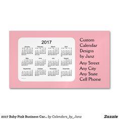2018 white 52 week calendar by janz business cards pinterest colourmoves
