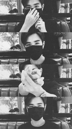 Ae (Perth) - Love by Chance Tumblr Gay, Drama Funny, Bad Romance, Cute Gay Couples, Thai Drama, Wattpad, Boys Like, Boyfriend Goals, Boyxboy