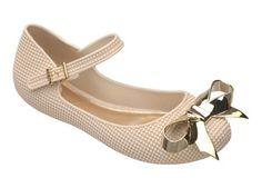 #melissa #shoes