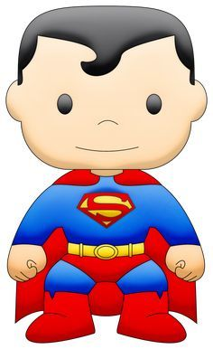 4shared - exibir todas as imagens na pasta Super Herois