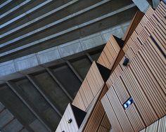 Geometric Photography  Geometric Architecture by SnapCracklePrint, $18.00