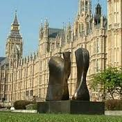 esculturas henry moore - Pesquisa Google