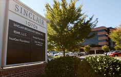 Why Sinclair's latest plan to sell major TV stations has critics crying foul  Sinclair's plan has sparked outcry from critics who say the TV giant is trying to evade media ownership rules as it tries to buy Tribune Media.