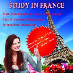 ASIAN EDUCATIONAL CONSULTANCY Pvt Ltd..... STUDY ABROAD....  www.aec-edu.com  +91 9526 990 444 +91 9946 000 393