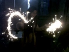 Firework #newyears2014 #latepost