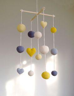 YarnBallStories - Etsy Colour scheme for Eilidh....