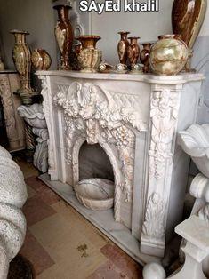 Fireplace Stone, Fireplace Surrounds, Marble, Granite, Marbles, Fireplace Mantle, Mantles
