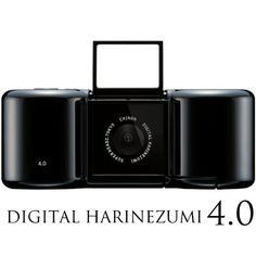 CHINON Superheadz Digital Harinezumi 4.0 Camera Black Japan Superheadz http://www.amazon.com/dp/B00EKEQU9M/ref=cm_sw_r_pi_dp_NT.zub1CKM3KS