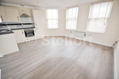 1 bed flat to rent in Holloway Road, Islington, Holloway, London