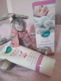 👶 Wonder-WOW-Mam 🍼: Crema cambio Bjobi (biologica)  La pelle dei bambi...
