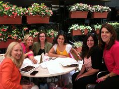 Recap of the 2013 Disney Social Media Moms Celebration On-The-Road in NYC #disneyotr #disneysmmoms