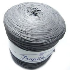 Trapillo 1795  www.trapillo.com/4-trapillo