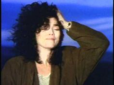 Lover of Mine - Alannah Myles