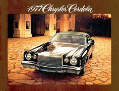 Google Image Result for http://www.tocmp.com/brochures/Chrysler/1977/1977ChryslerCordobaBrochure/images/01.jpg