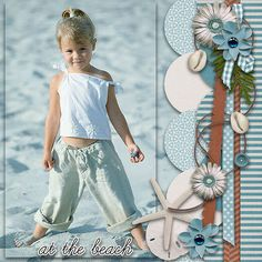 Credits:At The Beach Facebook Freebie by Memory Clips Jumbo Photo Template by Jen C Designs http://www.pickleberrypop.com/shop/product.php?productid=26741