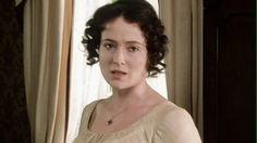 """""""O senhor está enganado, Mr.Darcy a sua atitude pouco cavalheiresca apenas me poupou o desgosto de recusar seu pedido, se ele tivesse sido feito de outra forma.Eu o teria recusado de qualquer forma.Nada teria me persuadido a aceitar seu pedido."""""""