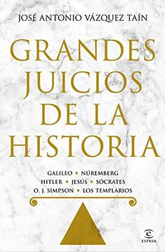 Buy Grandes juicios de la historia by José Antonio Vázquez Taín and Read this Book on Kobo's Free Apps. Discover Kobo's Vast Collection of Ebooks and Audiobooks Today - Over 4 Million Titles! Nerdy, Free Apps, My Books, Audiobooks, This Book, Reading, Dado, Google, Movies