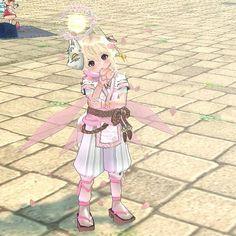 Piskel Art, 3d Things, Emo Princess, Chibi, Sick, Cybergoth, Cute Icons, Anime Art Girl, Aesthetic Anime