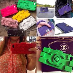 thassia navers, capinha de celular, case de iphone, chanel, lego, boy bag…