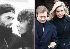 20h People : Laurence Ferrari en deuil, Shy'm et Benoît Paire affichent leur amour Check more at http://people.webissimo.biz/20h-people-laurence-ferrari-en-deuil-shym-et-benoit-paire-affichent-leur-amour/