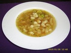 Cheeseburger Chowder, Soup, Cooking, German, Soups And Stews, Healthy Recipes, Clean Foods, Kitchen, Deutsch