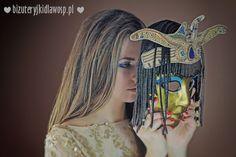 http://aukcje.wosp.org.pl/maski-weneckie-kleopatra-bal-maskowy-bizuteryjki-i1234225