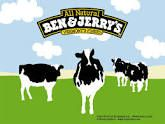 ben and jerrys logo - Google Search