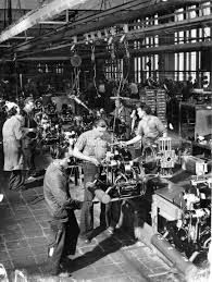 Image result for vw factory
