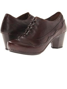 Dansko at 6pm. Free shipping, get your brand fix!
